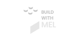 Build with Mel