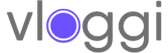 cropped-Vloggi-Logo-2020-with-blue-button-6B50FF.png
